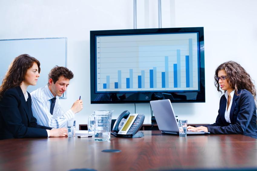 Online Marketing Consult